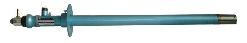 Горелки запальные газовые ЭИВ-01, ЭИВ-01-32