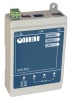 Программируемый логический контроллер ОВЕН ПЛК304