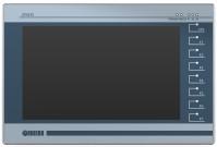 Панельный программируемый логический контроллер ОВЕН СПК210
