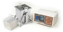 ИМД-МГ4 (испытание бетона на морозостойкость)