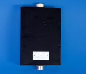 Устройство согласующее токовое УСТ к датчику ветра М-127