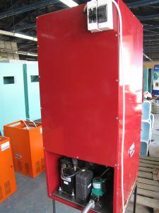 Автоматический охладитель воды ВХ-120