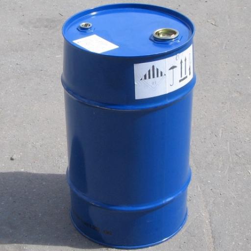 Купить (заказать) Тиокол НВБ-2 по выгодной цене