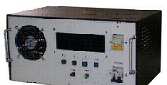 ЗР-20А-60В - зарядно-разрядное устройство