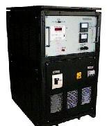 ЗР-110А-110В - зарядно-разрядное устройство
