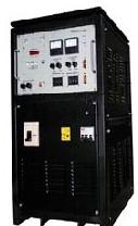 ЗУ-150А-80В - зарядное устройство