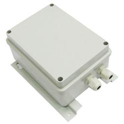 Защитное устройство АЛЬБАТРОС-1500 исп.5