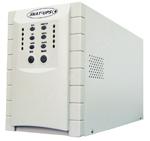 Источник (блок) бесперебойного и резервного питания ИБП SKAT-UPS 1000 исп.T