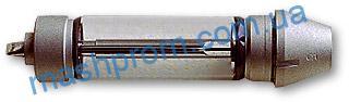 Трубки для структурного анализа с анодом «прострельного» типа серии БС