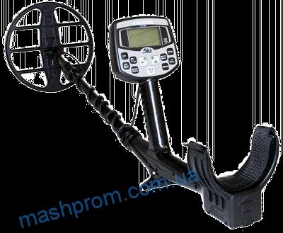 """Селективный микропроцессорный металлодетектор """"СИГНУМ"""" MFT 7272М"""