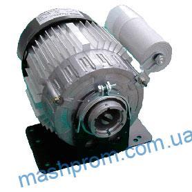 Электродвигатель 22901 для привода насоса PROCON