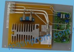 ЗАС-12.0 - сетевой фильтр