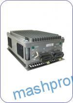 Источники питания локомотивной электронной аппаратуры 110-ИП-ЛЭ/500-НН