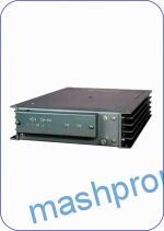 Источник питания локомотивной электронной аппаратуры 24х24-ИП-ЛЭ