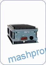 Источники питания локомотивной электронной аппаратуры 50(110)-ИП-ЛЭ/600-НН