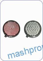 Фонари буферные светодиодные НКМР.676646.004