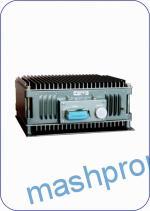 Источники питания локомотивной электронной аппаратуры 50(110)-ИП-ЛЭ/800-НН