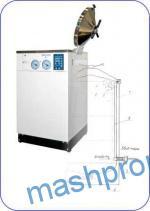 Устройство для стерилизации текучим паром (для СПВА-75-I-НН)