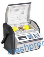 Автоматический тестер трансформаторного масла DPA 75