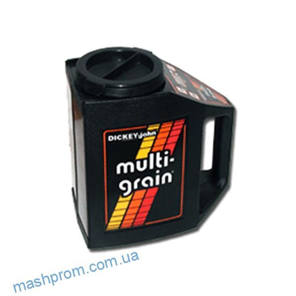 Влагомер зерна Мульти-Грейн (Multi-Grain)