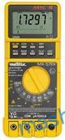 Metrix Мультиметр Взрывобезопасный МХ57Ex