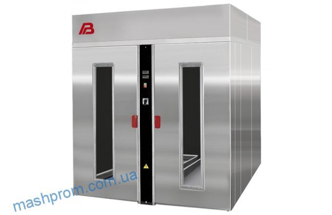 Шкаф расстойный электрический Бриз-342