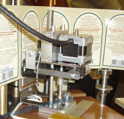 Принтер электромеханический ПЭШТ