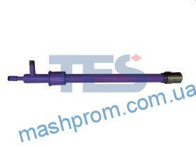 Форсунки паромеханические для горелок ГМ-2.5, ГМ-4,5, ГМ-7, ГМ-10, ГМП-16
