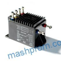 Датчики напряжения LEM серии CV 3-Voltage