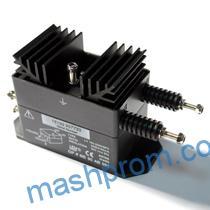 Датчики напряжения LEM серии LV 100-Voltage 1
