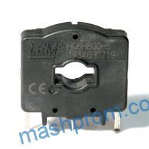 Датчики тока LEM серии HC6F