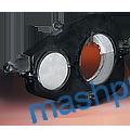 Кожухи зубчатой передачи для тепловозов марок ТЭП-70, 2ТЭ10, ЧМЭ3