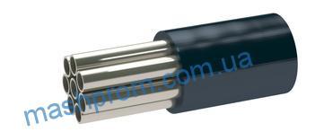 Импульсные трубки без обогрева Имплайн IMPL30