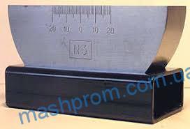 Стандартный образец СО-3 из комплекта КОУ-2М