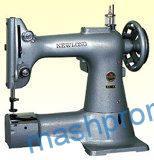 Швейная машина NEWLONG DD-5 для штопки мешков (Япония)